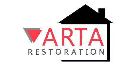 Arta Restoration